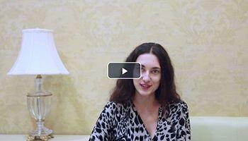 Пластическая хирургия - уменьшение груди   форум Woman ru